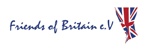 Friends of Britain